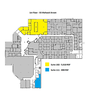1st Floor Available Space 6.2.2020.png