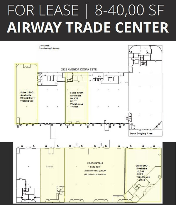 FOR LEASE _ AIRWAY TRADE CENTER_001.jpg