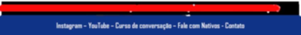 orig_(mod._circular)_Rodapé_PDF_02_pdf_1