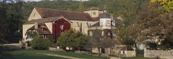 Abbaye-de-Beaulieu.jpg