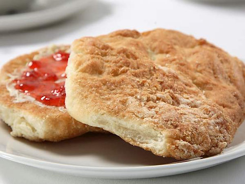 BUTTERIES (Pack of 4)