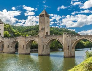 Cahors 2.jpg