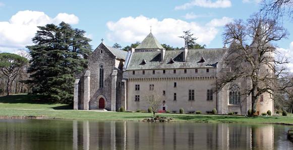 Abbaye du Loc Dieu.jpg
