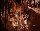 Grotte du Bosc.jpg