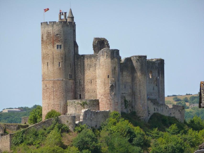 Chateau de Najac.jpg