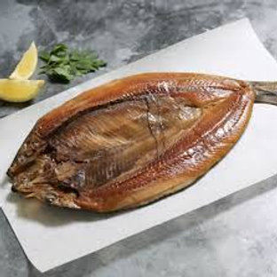 TRADITIONAL KIPPERS (Pack of 2)