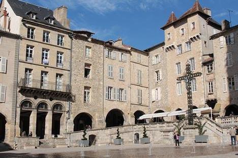 Villefranche de Rouergue.jpg