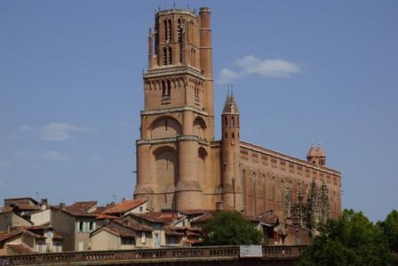 Cathédrale St Cécile.jpg