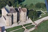 Chateau de la reine Margot.jpg