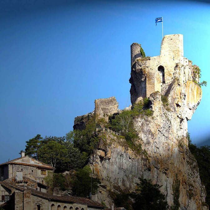 Chateau de Penne.jpg