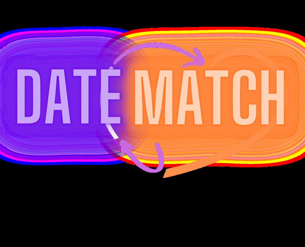 datematch logo 2.png