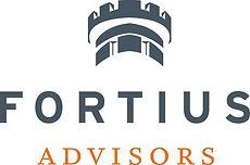 Fortius Logo new (3).jpg
