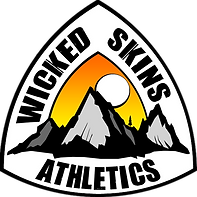 Wicked Skins- 3x3colorized sticker.png