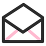 open-mail-contact-icon-by_vexels.png