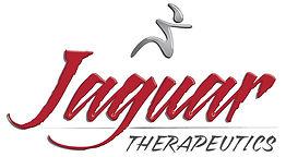 JaguarTherapeutics (1).jpg