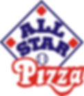 All Star Pizza BlueRed Logo (2).jpg