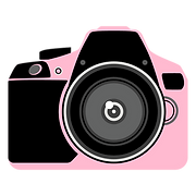digital-camera-graphic-by_vexels.png