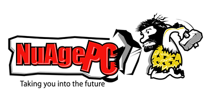 NuAgePC.png