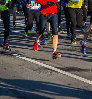 running-1944798_1920.jpg