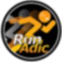 RunAdic Circle__v3.png