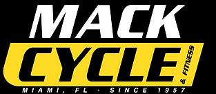 MackCycleAndFitness_Logo_PMS115c.png