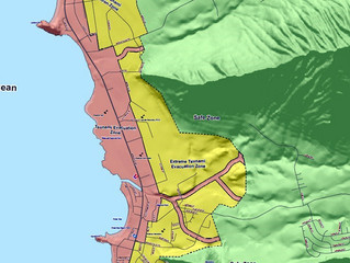 Quest for Maps: Boon or Bane for Geospatial Industry?