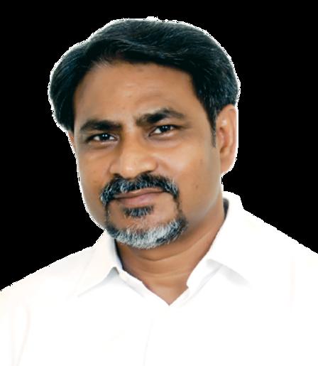 Sanjay Kumar.png