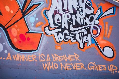 grafity-1557779_960_720[1].jpg