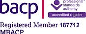 BACP Logo - 187712 (1).png