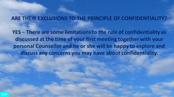 Counselling Doncaster