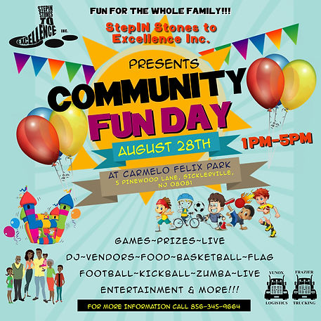 Copy of Copy of Family Fun Day Flyer - Made with PosterMyWall (1).jpg