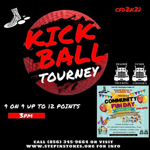 kickball cfd2k21 - Made with PosterMyWall (1).jpg