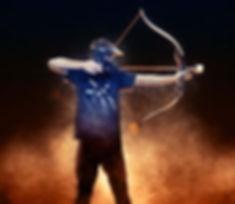 archery tag 02.jpg