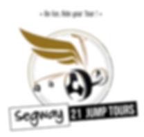 logo-site-segway-21-jump-def02-.jpg
