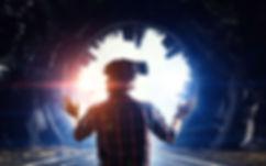 cac14930c6_125177_realite-virtuelle-vr.j