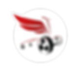 logo-S21J.png