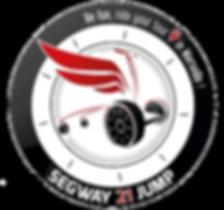 logo-segway-21-jump.png