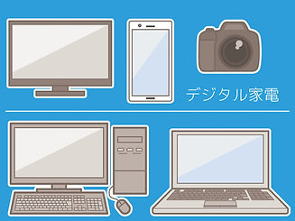 sozai_image_105423.jpg