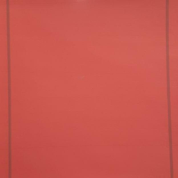 carta da parati, rosso, riga