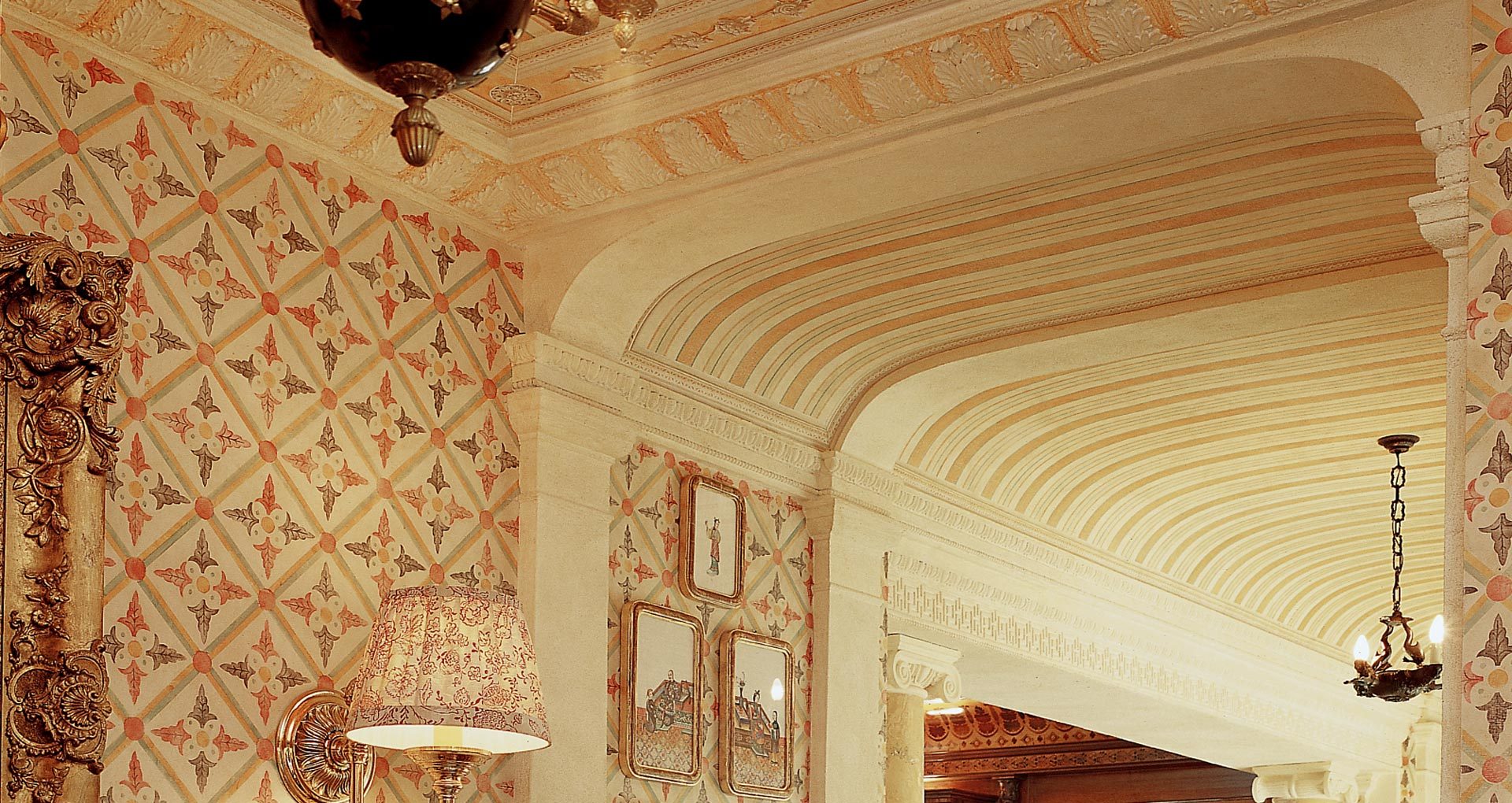 Radici-Hallway-Ceiling-CDA_01