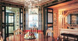 Pier-House-Dining-_-Hall-FULL