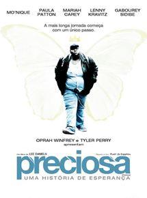 Preciosa - Uma História de Esperança (2009)