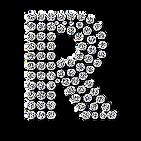 Alfabeto con brillantes_ (2).png