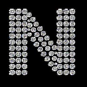 Alfabeto con brillantes_ (8).png