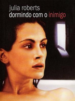 DORMINDO COM O INIMIGO (1991)