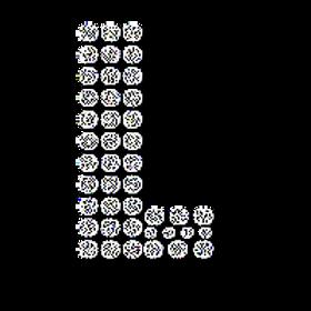 Alfabeto con brillantes_.png