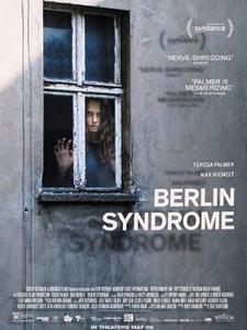 Berlin_Syndrome.jpg