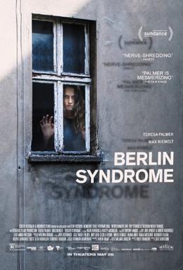 SÍNDROME DE BERLIM (2017)