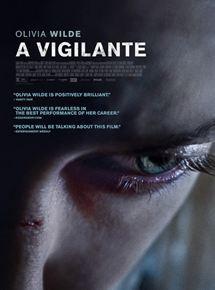 A   VIGILANTE (2019)