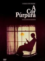 COR PURPURA.jpg